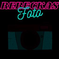 Rebeckas foto